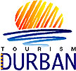 Durban authority tourism ethekwini